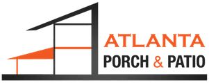 deck contractor Atlanta Atlanta Porch and Patio is a deck builder in Atlanta that can handle any outdoor living project. Whether you are looking for a sunroom, deck, paved patio, outdoor fireplace or more we can handle it. http://atlantaporchandpatio.com
