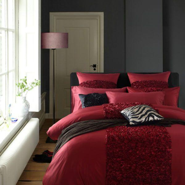 luxury fabric bedding sets duvet covers master bedroom cheap duvet soft