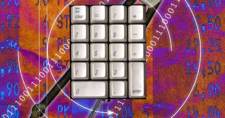 Cómo hacer una viñeta usando la tecla Alt. Si tu trabajo consiste en computadoras y documentos de redacción, lo más probable es que utilices símbolos regularmente. La mayoría de los teclados incluyen teclas de símbolos como porcentaje (%) y el signo (&), pero hay otros símbolos de uso frecuente, como la viñeta, que se utiliza para detallar las listas, no tienen teclas específicas. Hay ...