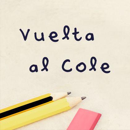 La Vuelta al Cole con Conguitos #conguitos #vuelta #al #cole #colegio #washme