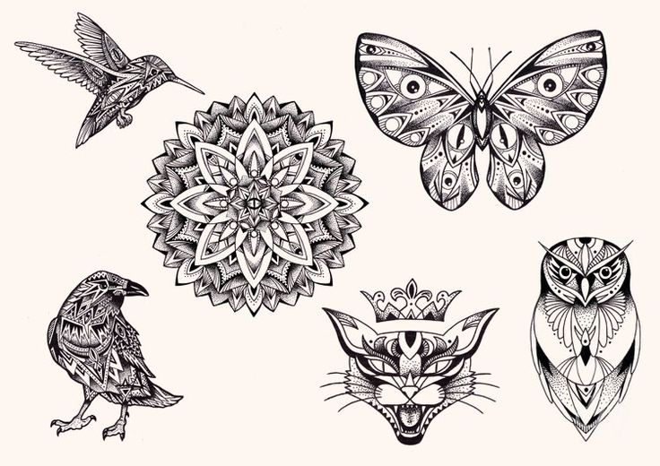 bleu-noir-tattoo-art-shop-paris-violette-accueil-dessins-flash1