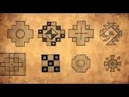 Image result for andean cross tattoo
