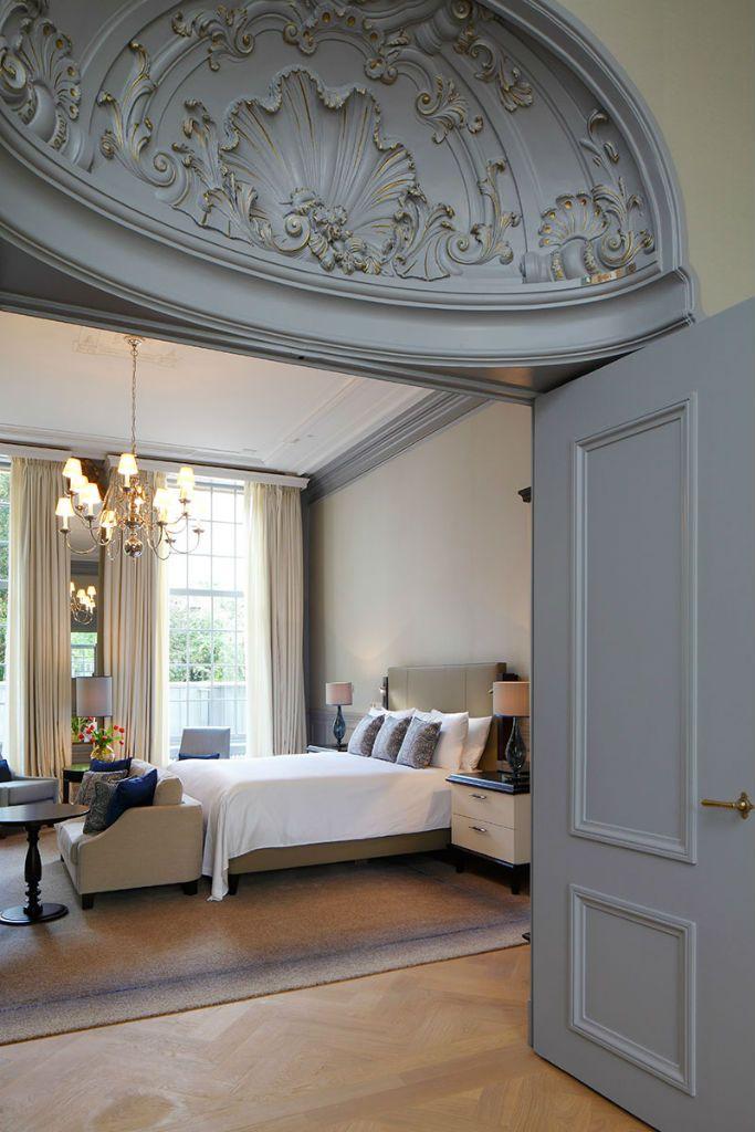 87 best hotel waldorf astoria images on pinterest for Design hotel waldorf