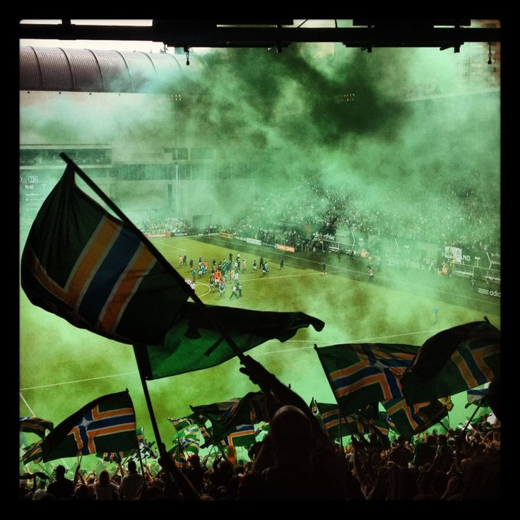 Portland timbers 2 seattle sounders 1 rose city till i for Seattle sounders tattoo