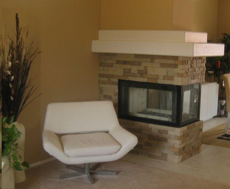 180 best Fireplace Ideas images on Pinterest | Fireplace ideas ...