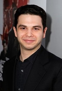 Samm Levine - Freaks and Geeks