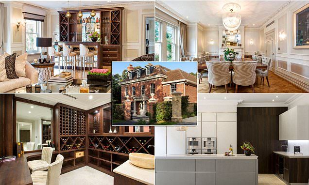 ... Nigella Lawson Kitchen Design 72 Make Photo Gallery Inside Nigella ...