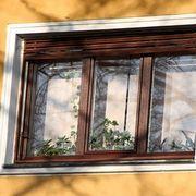 Best 25 Cleaning Outside Windows Ideas On Pinterest Windows Cleanup Outside Window Washing