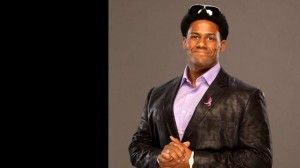 Darren Young Comes Out | Ring Time Pro Wrestling