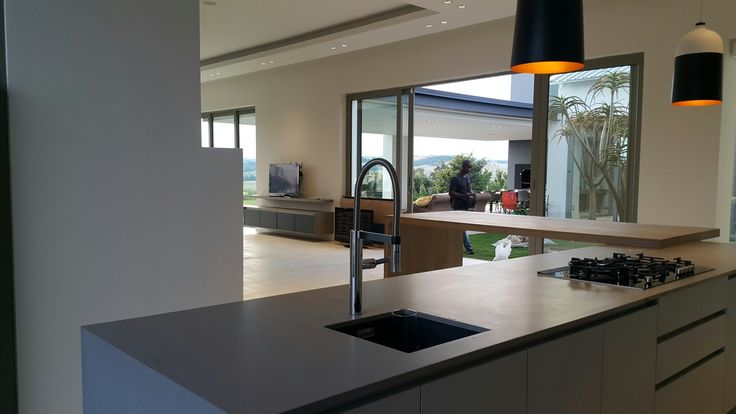 #icandesign #kitchen