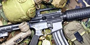 Tell David Cameron: stop the UK selling weapons to Saudi Arabia