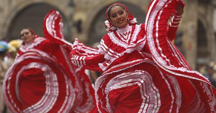 XX International Mariachi and Charreria underway in Mexico Hispanic Art, Hispanic American, Hispanic Culture, Mexican American, American History, Mexican Heritage, Hispanic Heritage Month, Memorial Museum, Viva Mexico