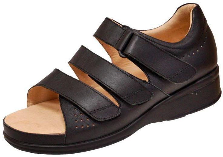 Ортопедтческая обувь
