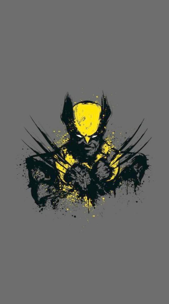 Gadgets For Dad India That Fortnite Wallpaper For Iphone Xr Wolverine Comic Wolverine Comic Wallpaper Wolverine Tattoo