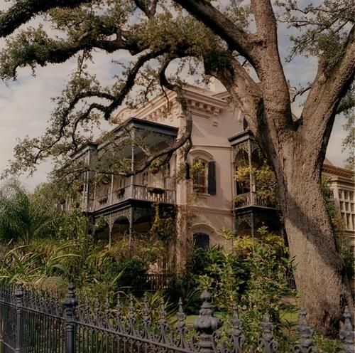 1507 Best Images About Haunted Houses And Architecture On Pinterest Mansions Haunted Houses