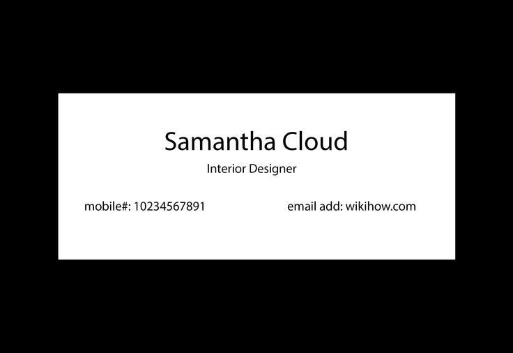For professional interior designers looking for new clients and for students of interior design applying for a school or an internship, the importance of an interior design portfolio should not be underestimated. Making a portfolio for...