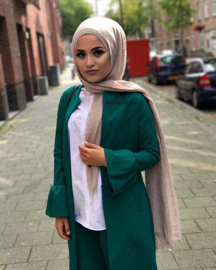 Takimim @seasonsinstyle  #ootd #hijab #hijabi #hijabfasion