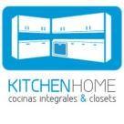 Kitchen Home es una empresa que se inició en 2009 con el objetivo de dar servicio a constructores como fabricante de cocinas integrales, closets, vestidores, muebles para baño, etc. contando con una gran variedad de productos y servicios, para sobresalir en este tipo de mercado, el cual es muy competitivo.Misión Nuestra misión es poder brindar servicios de carpintería y fabricación de muebles con una muy alta calidad para satisfacción de nuestros clientes otorgando asesorías y diseños…