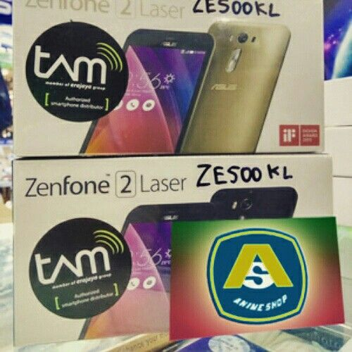 https://www.tokopedia.com/animerishop/asus-zenfone-2-laser-ze500kl-ram-2gb-16gb