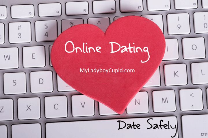 Make a FREE account at MyLadyboyCupid.com and start dating #ladyboys and #transsexual woman!