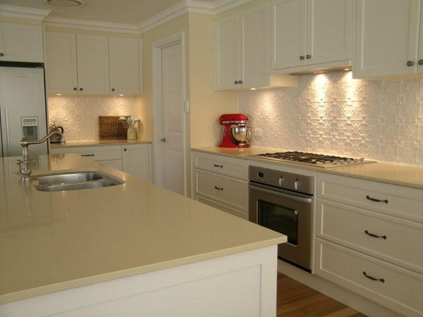 17 best images about pressed tin splashbacks on pinterest