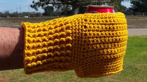 17 Best images about Beer Mitts on Pinterest Warm ...