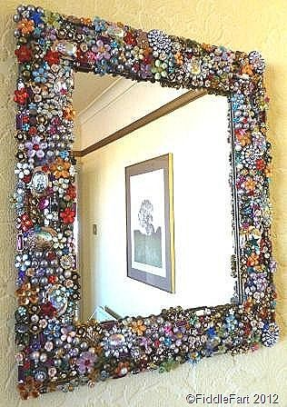 [Jewelled%2520Mirror%2520recycled%2520upcycled%2520jewellery%255B8%255D.jpg]