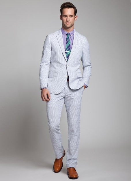 1000  images about Suits/ Combination ideas on Pinterest