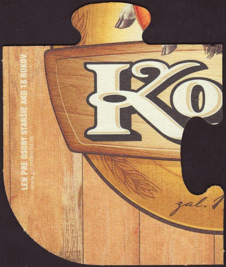 Beer coaster velke-popovice-115
