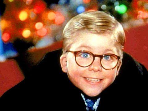 84 best Christmas films images on Pinterest   Christmas cartoons ...
