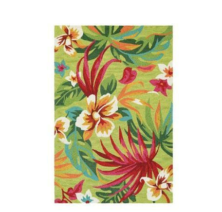 17 Best Images About Hawaiian Decor On Pinterest