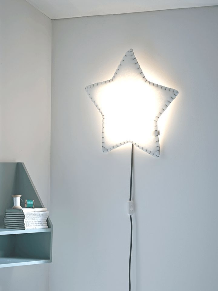 Heavenly Childrens Bedroom Wall Lights Fresh At Lighting Ideas