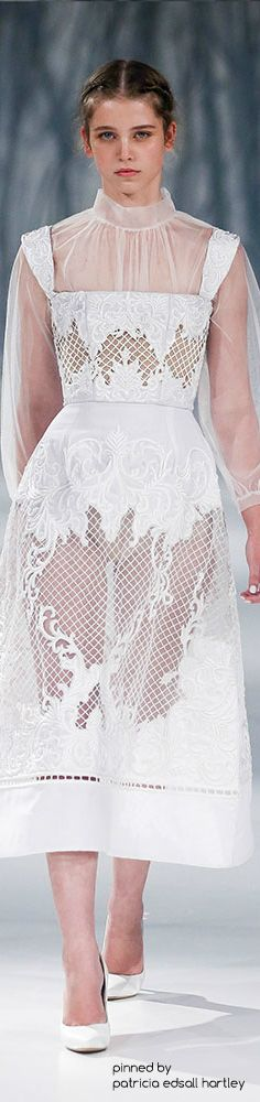111 best Paolo Sebastian images on Pinterest | Hochzeitskleider ...