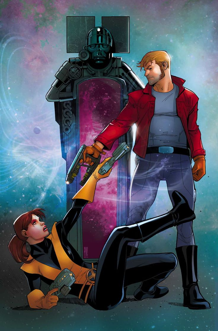 Star Lord And Rocket Raccoon By Timothygreenii On Deviantart: 290 Best Guardians Images On Pinterest