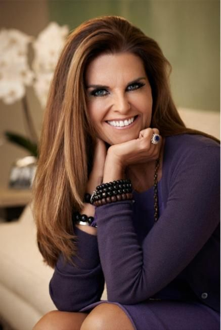Award-winning journalist Maria Shriver is on a mission to end Alzheimer's — and she wants to do it by mobilizing women.