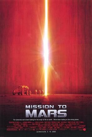When the first manned mission to Mars meets with a catastrophic and mysterious disaster, a rescue mission is launched to investigate the tragedy and bring back any survivors.