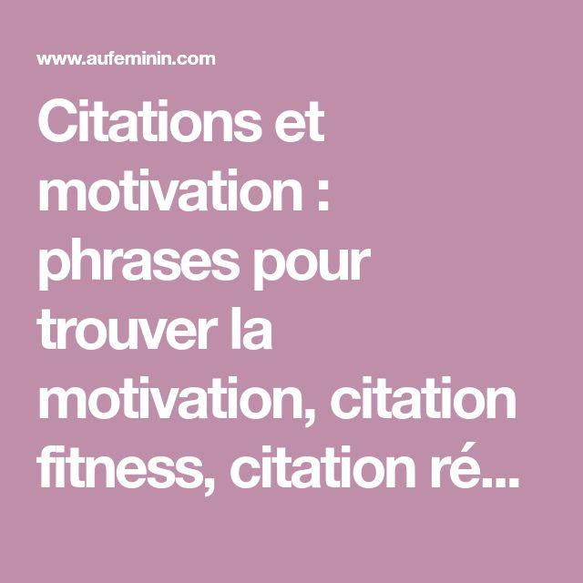 Bien-aimé 27 best Weightlifting Motivation images on Pinterest  MP06