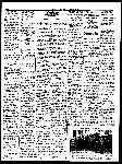 25 Aug 1938 - OBITUARY - Daily Examiner (Grafton, NSW : 1915 - 1954)