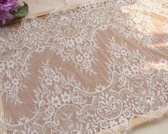 Cotton lace trim wholesale uk dress