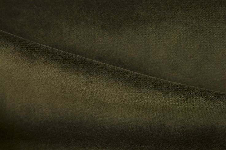 Jolin La Valley Olive, 100% Polyester, width 57 inches,  decorative and upholstery use