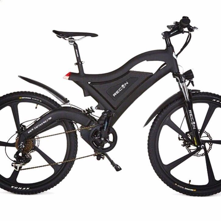 #recon  #reconbike #bicycleshop  #cycle #mtb #mtblife #hybrids #smartcar #mountainbike #bike #ebike #roadbike  #bikelife  #fatbikes #자전거 #접이식자전거 #자전거여행 #전기자잔거라이딩 #자전거모임 #전기자전거 #스마트자전거