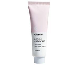 Priming Moisturizer by Glossier #19
