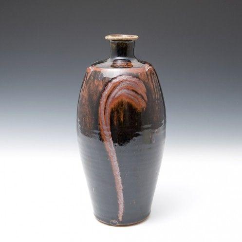 Phil Rogers - Bottle - £440