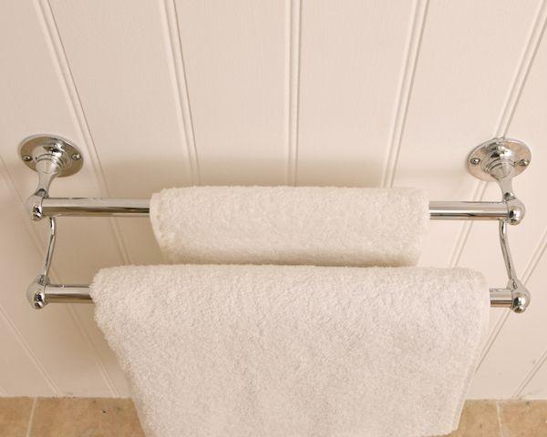 45 Best Bathroom Accessories Images On Pinterest Bathroom Accessories Bath Room And Brushed