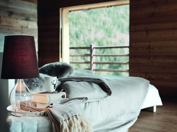 20 besten ikea chalet limited edition 2015 bilder auf pinterest dekoration ikea und. Black Bedroom Furniture Sets. Home Design Ideas