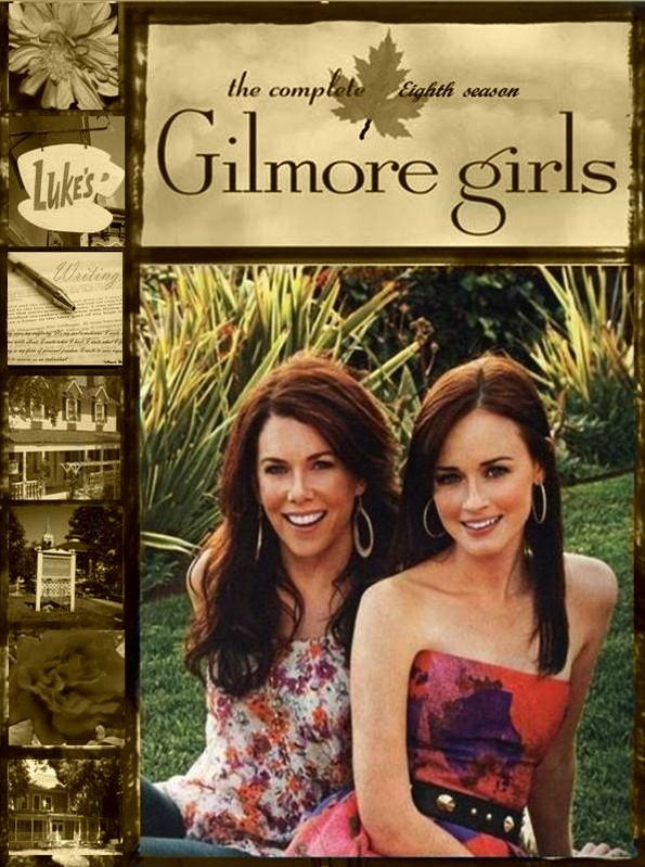 meet gilmore singles We are a welcoming and fun group of friends age 50 (give or take) and up most of us live in and around ithaca, but we have plenty of farther-flung membersour primary event is a weekly dinner out – u.