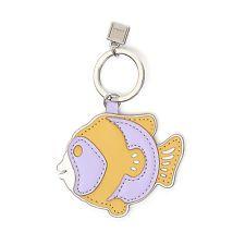 THUN Portachiavi Chic Fish Art.: H1728P00