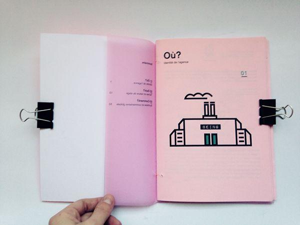 65 best Design internship report images on Pinterest Paper, At - sample internship report template
