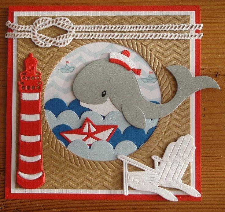 Afbeeldingsresultaat voor collectable marianne design walvis