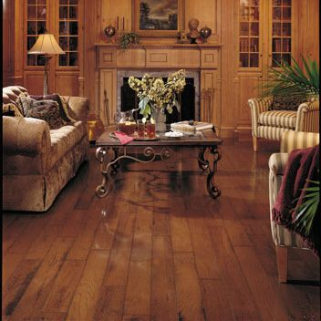 Best 25 Distressed Wood Floors Ideas On Pinterest